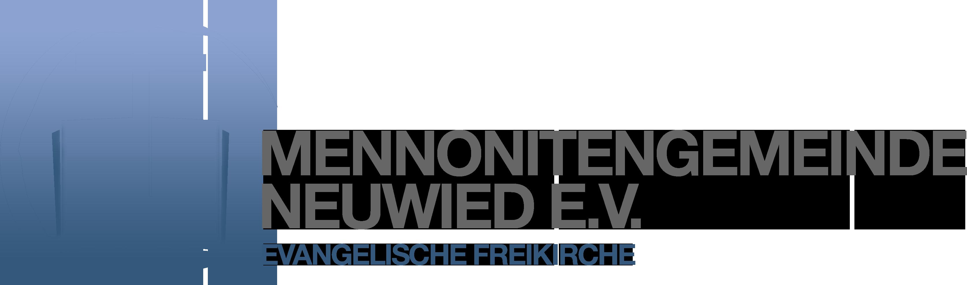 Mennonitengemeinde Neuwied
